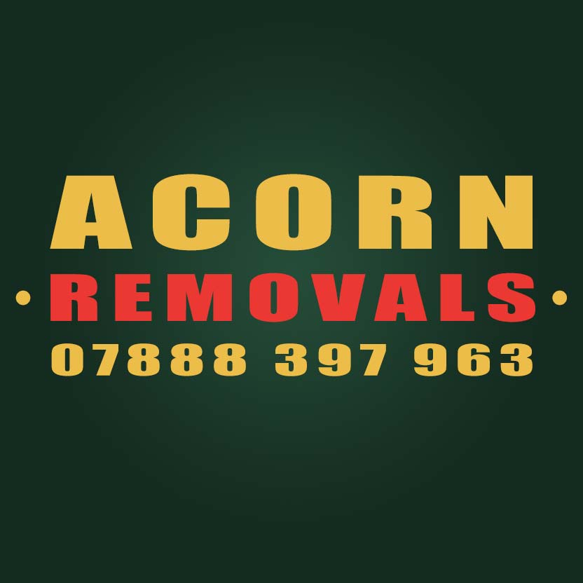 Getting the right Sheffield removal company